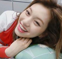Oh My Girl Yooa, Cool Girl, Boyfriend Girlfriend Pictures, Choi Yoojung, Sana Momo, Kim Doyeon, Jeon Somi, China, My Princess
