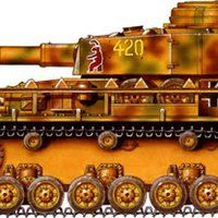 4.PzDiv [Kursk, Juli 1943] -2- photo pzIV_09.jpg