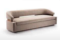 vienna-way-club-sofa.jpg
