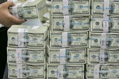 10 Wealth Affirmations to Attract Riches Into Your Life Cash Money, Money Bank, Free Money, Money Pics, How To Hide Pimples, Whatsapp Text, Money Stacks, Gold Money, Central Bank