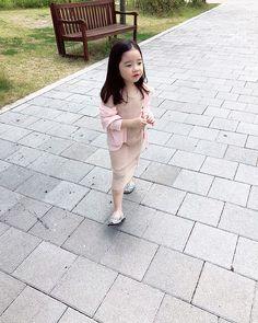 Cute Asian Babies, Korean Babies, Asian Kids, Cute Babies, Baby Kids, Baby Boy, Cute Chinese Baby, Chinese Babies, Baby Chloe