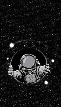 Ola  Universo cheguei