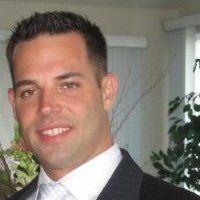 Kenny Stabach Sales & Marketing Strategist: www.kennystabach.com