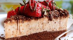 Meals, Cake, Desserts, Food, Tailgate Desserts, Deserts, Meal, Kuchen, Essen