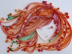 1375213346_519031802_1-Fotos-de--Taller-de-Filigrana-de-papel-Arte-en-Papel