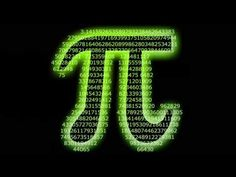 Math nerds really know how to celebrate Pi Day!  March 14 is 3.14 Get it? #homeschool @TheHomeScholar