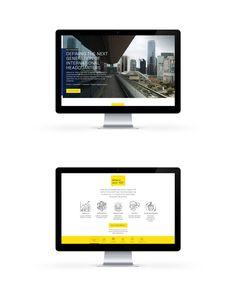 Web Forms, Web Design, Website, Digital, Creative, Free, Design Web, Website Designs, Site Design
