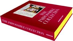 The Impossible Collection, Philippe Ségalot