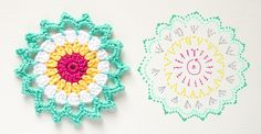 mandala-atrapasuenos-attrapereves-crochet (5)