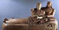 Bildergebnis für etruscan