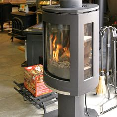 gas fireplace for sale online | Types of fireplaces in our time ...