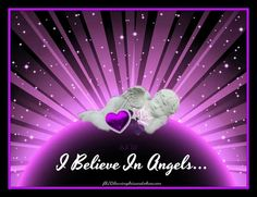 i believe in angels signs - Bing Images Sorrow Quotes, Blowing Kisses, Trust Your Gut, I Believe In Angels, Angels Among Us, Angels In Heaven, Grief, Bing Images, Signs