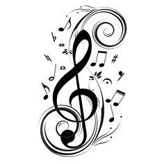 Dessin De Music les 46 meilleures images du tableau dessin musique sur pinterest