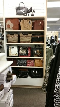 Cato Fashions Locations Tennessee Store Newport TN