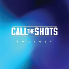 """Pop-Punk Band Call The Shots Release Song and Video for 'Fantasy"""" - 5 piece, Call The Shots, who are renowned for their well-crafted, infectious and high-energy live show and stage antics, will released their highly anticipated new single titled 'Fantasy' the first […]"""