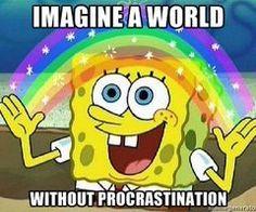 yeah. imagine...