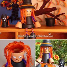 22 meilleures images du tableau Halloween en 2019   Halloween crafts ... c0ac57901102