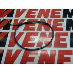 GUAYA ACELERACION ARSEN. PRECIO 1.000,00 BS NUESTROS PRECIOS INCLUYEN IVA EMITIMOS FACTURA FISCAL 579 ARTICULOS WWW.VENEMOTOS.COM