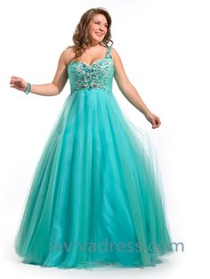 190 Best Plus Size Prom Dresses images in 2015 | Prom ...