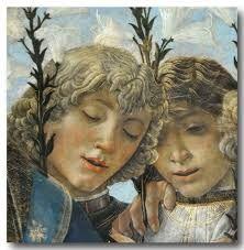 sandro botticelli - Google 検索