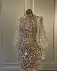 Cheap Evening Dresses, Mermaid Evening Dresses, Evening Gowns, Gala Dresses, Event Dresses, Glamorous Dresses, Party Gowns, Beautiful Gowns, Dream Dress