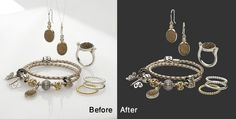 This is clippingpathmania is a image editing service provider. We would like to interest to work with you. so, please add us and you are invited to visit our website http://www.clippingpathmania.com