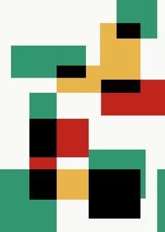 #Vintage #Print . #Pattern #Design #Retro
