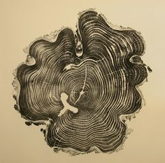 Bryan Nash Gill – Woodcuts » ISO50 Blog – The Blog of Scott Hansen (Tycho / ISO50)