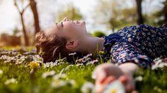 #Relax cotidiano: 6 métodos de relajación más allá de la meditación - Infobae.com: Infobae.com Relax cotidiano: 6 métodos de relajación más…