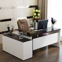 Manager office Table - 2017 Popular Simple Design Good Price Office Director Table Manager Table Buy Director Table,Manager Table,Office Table Product on Alibaba com. Office Cabin Design, Small Office Design, Corporate Office Design, Office Interior Design, Home Office Decor, Office Interiors, Home Interior, Office Designs, Office Counter Design