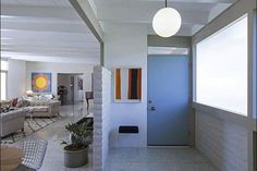 Remembering Donald Wexler, the Inventor of Palm Springs Modernism - Curbed