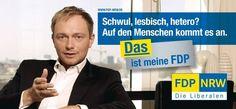 Diskriminierung abschaffen! DAS ist meine FDP!  http://dasistmeinefdp.blogspot.de/2012/05/starkung-von-verantwortungsgemeinschaft.html