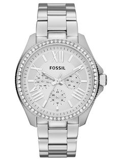 FOSSIL CECILE Watch | AM4481
