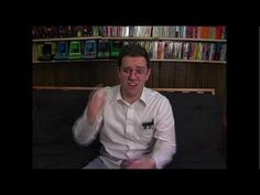 Angry Video Game Nerd - Season Five - YouTube