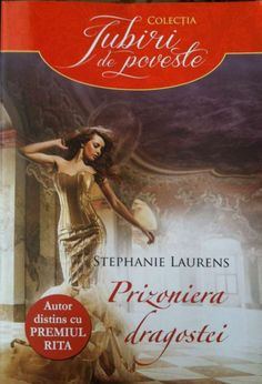 Judith Mcnaught, Stephanie Laurens, My Books, Diy And Crafts, Writer, Game Of Thrones Characters, Entertaining, Movie Posters, Fictional Characters