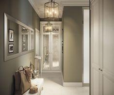 467 Best Entrée et Couloir images   Arredamento, Apartment ideas ...