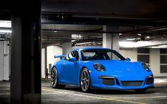 Voo Doo Blue | Flickr - Photo Sharing!