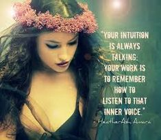 Spiritual Awakening, Spiritual Quotes, Spiritual Wellness, Spiritual Awareness, Spiritual Guidance, Warrior Goddess Training, Goddess Quotes, Was Ist Pinterest, Divine Feminine