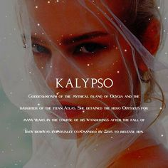 Unusual Words, Rare Words, Greece Mythology, Goddess Names, Aesthetic Names, Greek Names, One Word Quotes, Pretty Names, Unique Baby Names