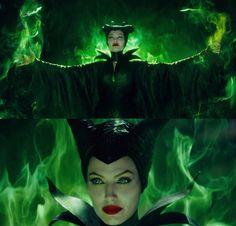 37 Best Maleficent Images Maleficent Disney Maleficent 2014