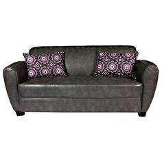 Beacon Lane Sofa in Gray from the Angelo:HOME event at Joss and Main!  http://www.jossandmain.com/store/myinvite/awP