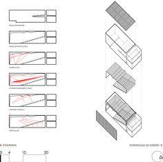 Galería - Rehabilitación Auditorio Facultad de Arquitectura y Urbanismo, Universidad de Chile / Rodrigo Aguilar - 19