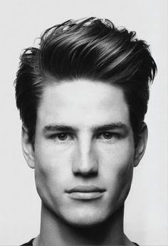 Düz Saç Modelleri Erkek,Erkek 2015,Güzel saç Modelleri Erkek 2015