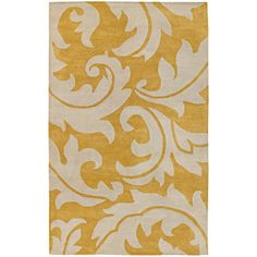 144 Best Coastal Style Rugs N Mats Images Rugs Area