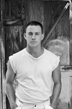 Channing a Tatum Hello Gorgeous, Gorgeous Men, Magic Mike Movie, Coach Carter, She's The Man, Male Icon, T Magazine, Charming Man, Dear John