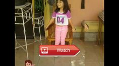 Video Musical de jime Com Nia presumida quiere imitar los videos musicales de los youtubers