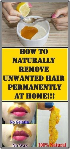 remove unwanted hair permanently/remove unwanted hair/remove unwanted hair with vaseline/remove unwanted hair naturally/remove unwanted hair permanently bikinis/Remove Unwanted Hair/ Herbal Remedies, Home Remedies, Health Remedies, Natural Remedies, Holistic Remedies, Herbal Cure, All You Need Is, Healthy Tips, How To Stay Healthy