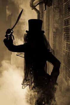 I have seen my Shadow Self, and this is one of the outfits in her wardrobe! Steampunk, Dracula, Dark Fantasy, Fantasy Art, Art Zombie, Creatures Of The Night, Arte Horror, Dark Places, Dark Beauty