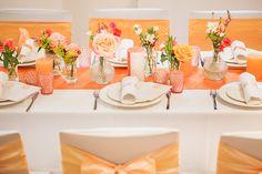 Hochzeitsdeko-Orange-67.jpg 600×400 Pixel
