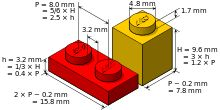 LEGO - Wikipedia